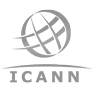 ICANN DNS Engineering